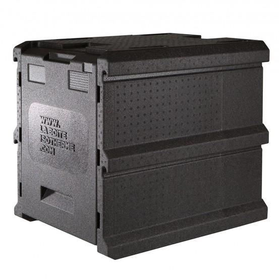 PSA Isolierboxen
