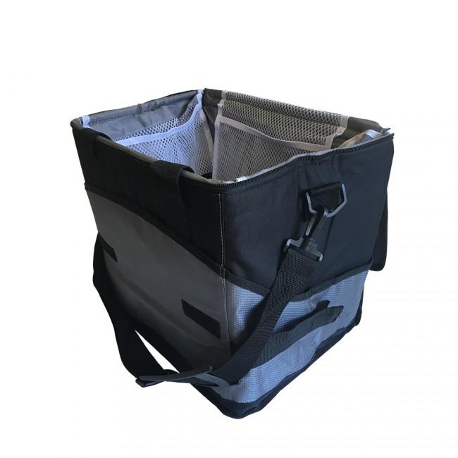 Isothermal Kits für isolierte Soft-Behälter